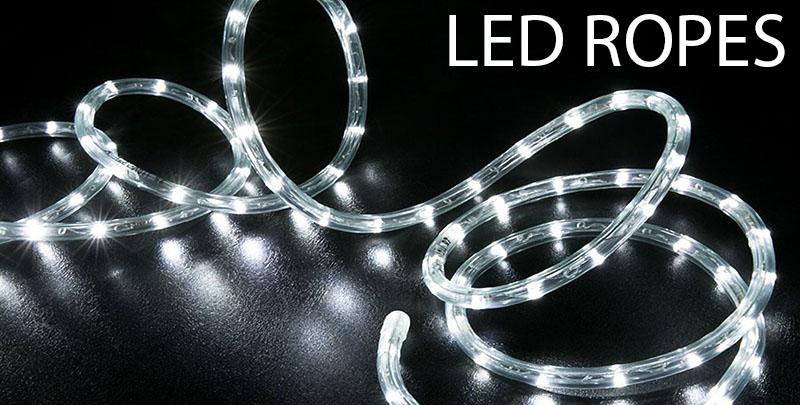 Led rope lights wyz works led rope lights aloadofball Choice Image