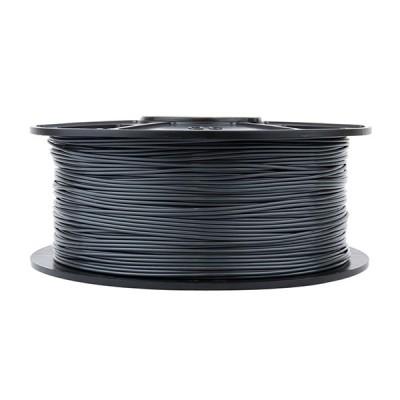 abs grey 3d printer filament
