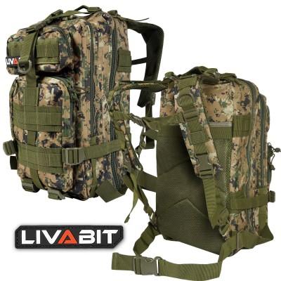 LIV-A12-2-MARPAT