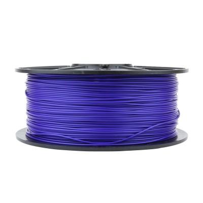 abs violet 3d printer filament