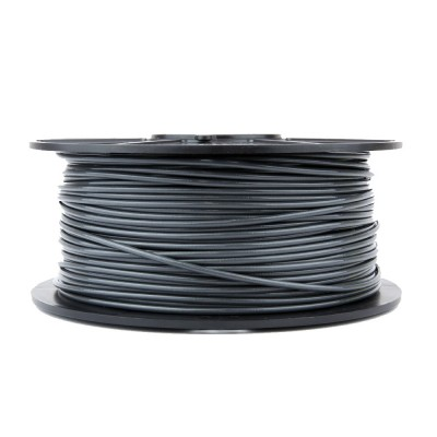 abs blue grey 3d printer filament