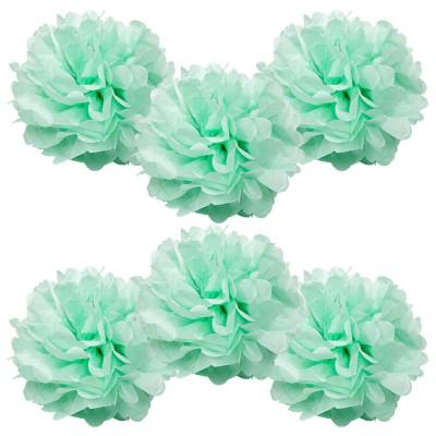 Seamfoam Green