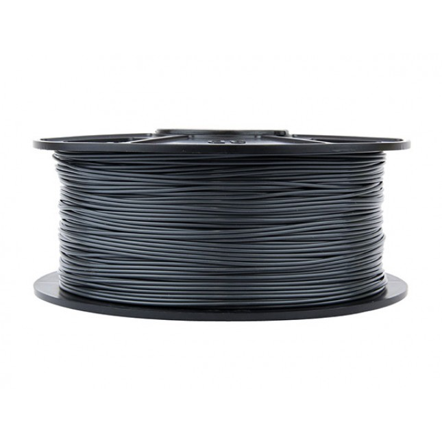 abs grey 3d printer filament