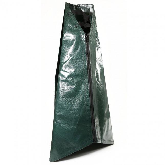 Tree Bag #3