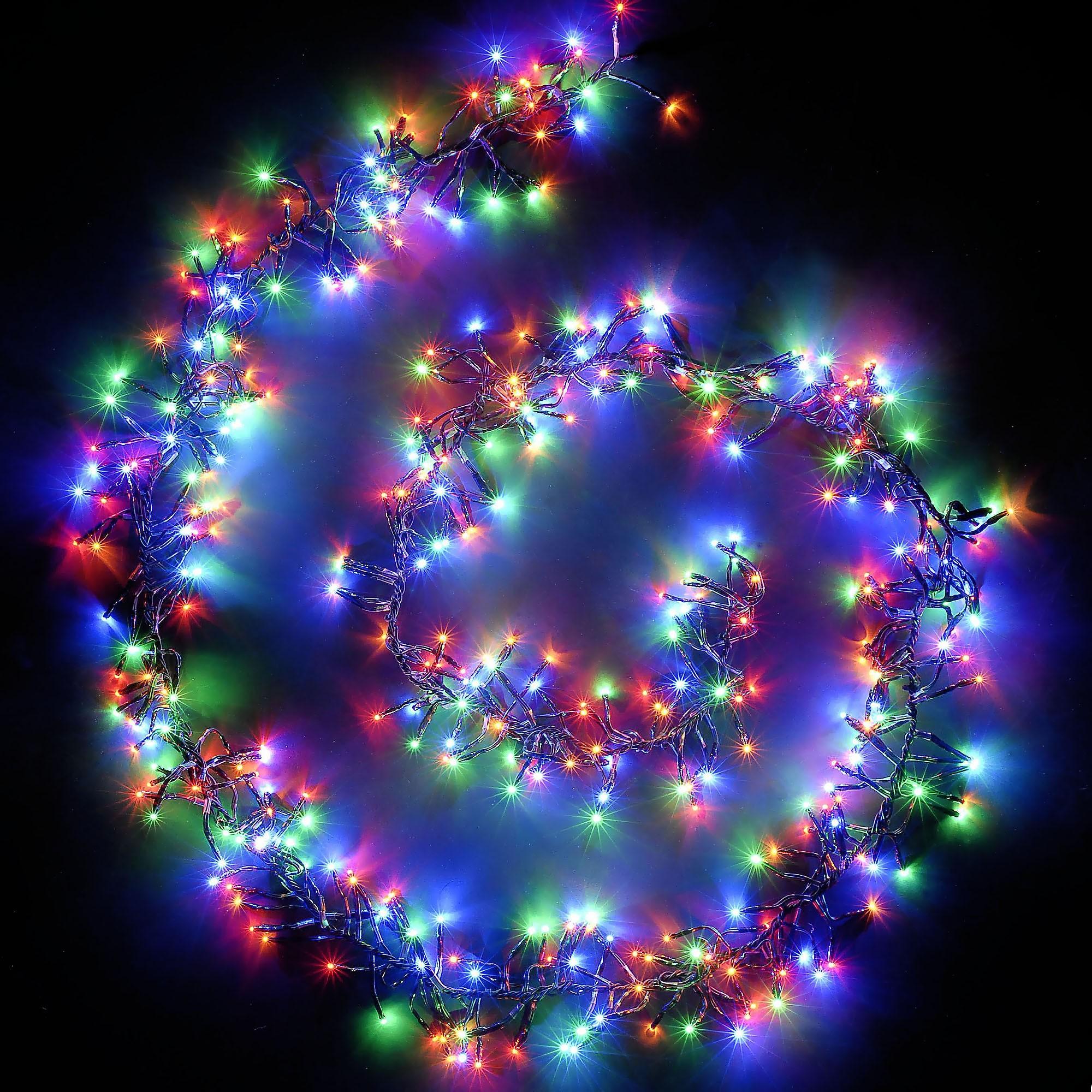homebase lights diy warm light q led white ebay appealing string tesco fairy b south fl multi argos function africa outdoor leds solar ireland w