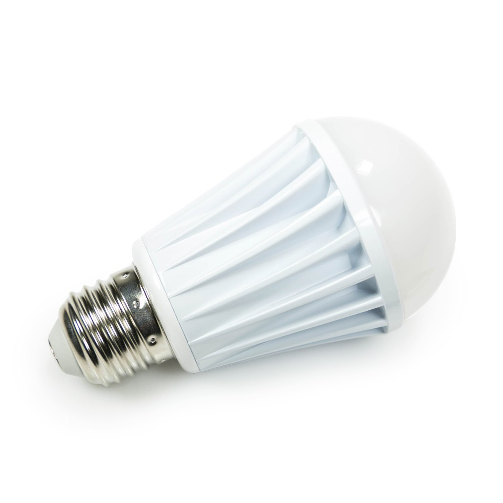 Wifi Smart Led Dimmable Light Bulb