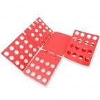 Clothes Folder V1 Red #3