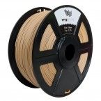 3D Printer Premium Filament Wood PLA 1.75mm