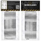 LIV-SHEMAGH-42X42-WHT