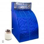 sauna_blue_02