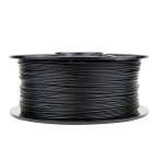 PLA - Black 3D Printer Filament