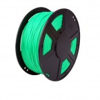 abs green 3d printer filament