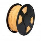 abs skin 3d printer filament