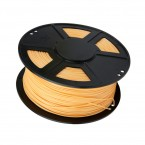 pla skin 3d printer filament