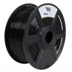 PLA - Black 3D Printer Filament