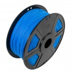 Blue SOFT PLA 1.75mm