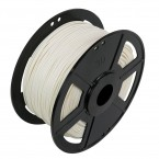 Natural SOFT PLA 1.75mm