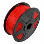 Red SOFT PLA 1.75mm