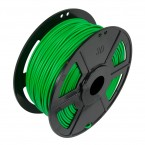 Green SOFT PLA 3.00mm