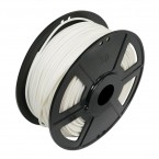 Natural SOFT PLA 3.00mm