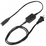 led rope light controller