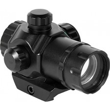LIV-SIGHT-RD13-BLK