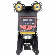 WYZ-F1-CS420-BLK-CUP-SEALER