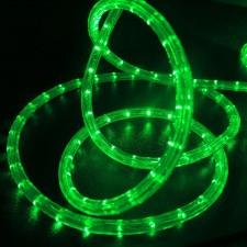 halfinch_rope_green_01