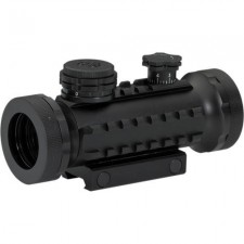 LIV-SIGHT-RD04-BLK