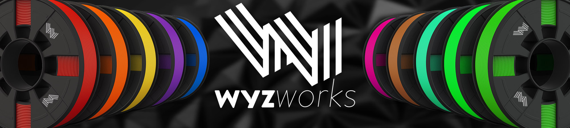 WYZWORKS-HOME-BANNER-WYZ3D