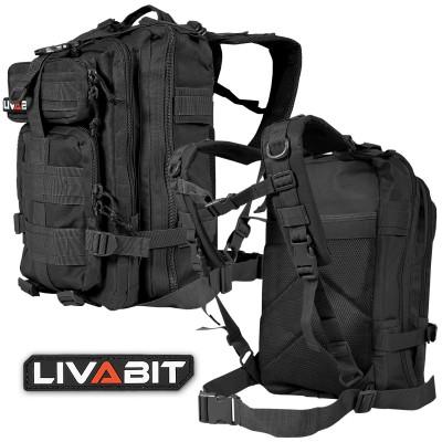 LIV-A12-7-BLK