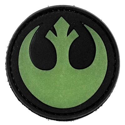 Rebel_Symbol