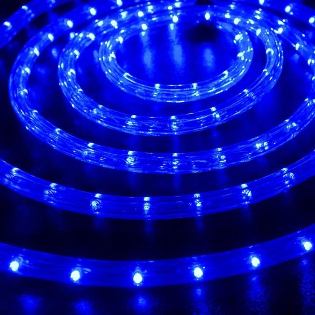 halfinch_rope_blue_02