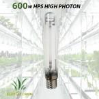 SUN-HPS-600W-GROWBULB