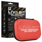 LIV-FAST-EXTRACTOR-V2