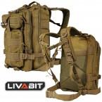 LIV-A12-1-TAN