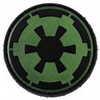 Imperial_Symbol