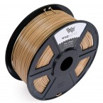 3D Printer Premium Filament Khaki PLA 1.75mm
