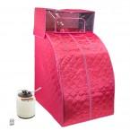 pink_sauna_02