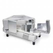 FonChef Heavy Duty Industrial Commercial Tomato Slicer Cutter