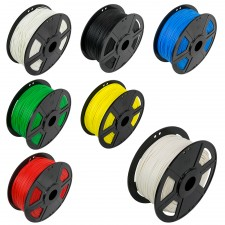 SOFT PLA 3D Printer Filament