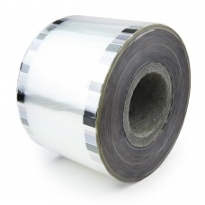 Cup Sealer Film - for cups @ 90mm-105mm