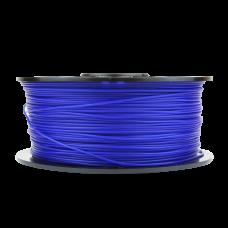 PLA - Translucent Blue 3D Printer Filament