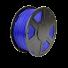Translucent Blue 02