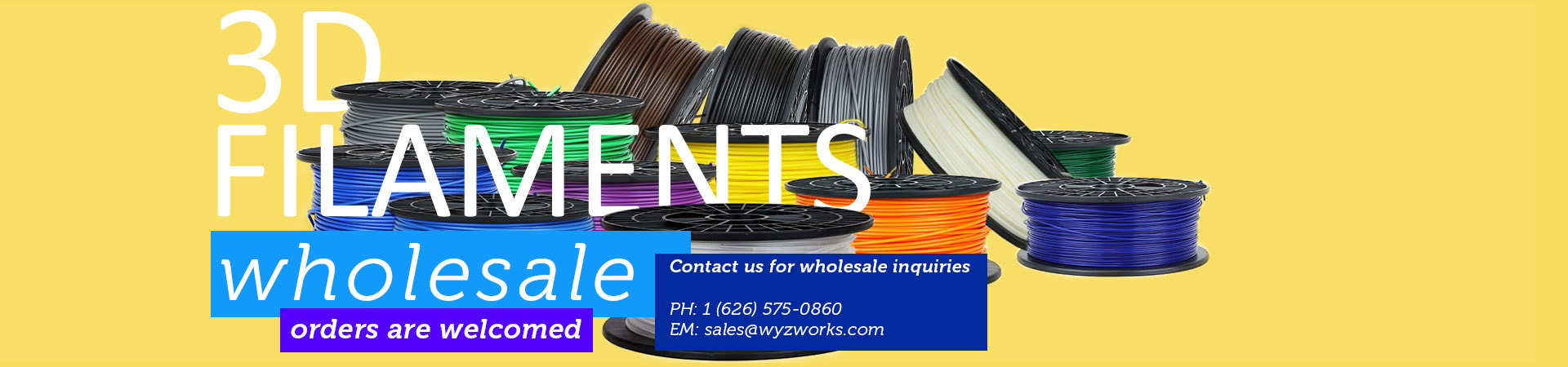 3d_filament_wholesale_flyer_1920_z