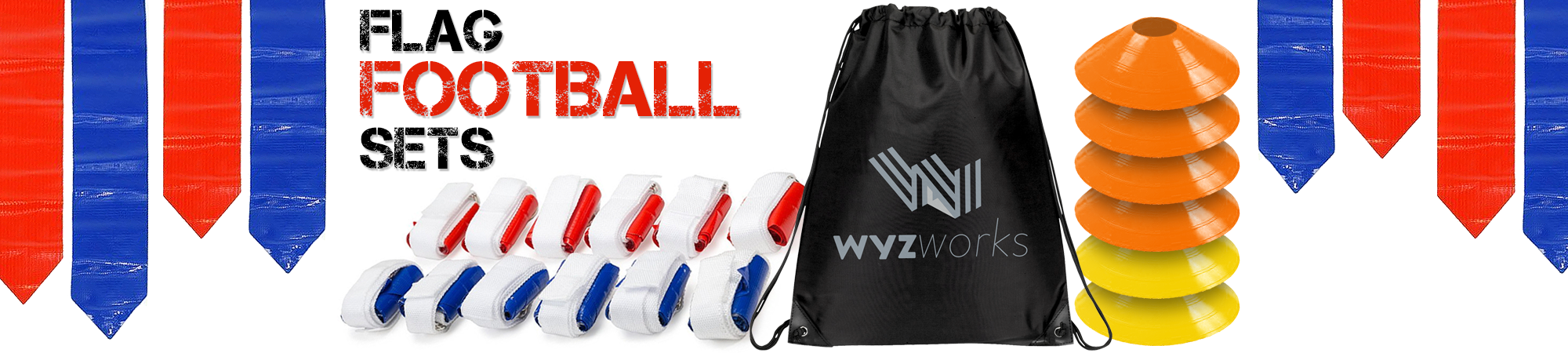 WYZWORKS-HOME-BANNER2366